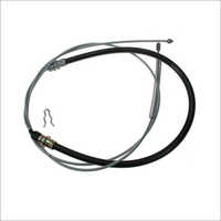 Stainless Steel Wheel Chair Control Cables