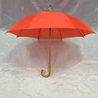 Umbrella in stock
