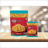 350GM Laung Sev