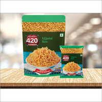 350GM Ujjaini Sev