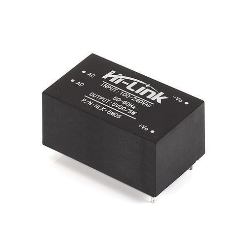 HLK-5M05 Power Module