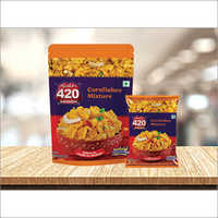 150GM Cornflakes Mixture