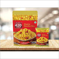 150GM Khatta Meetha Mixture