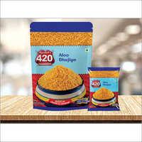 350GM Aloo Bhujiya