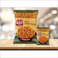 150GM Hing Chana Tasty Namkeen