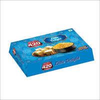 350GM Soan Papdi Gift Pack