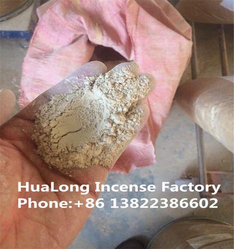 High Quality Raw Material Joss Jigat Powder