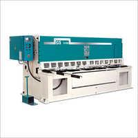 Refurbished Laser Cutting  Machines