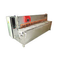 Refurbished Cutting  Laser Machines