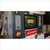 CNC Turret Punch Refurbished Machines