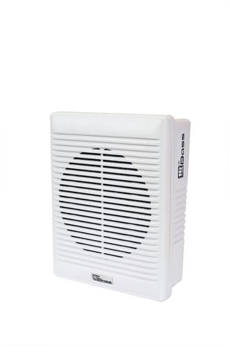 6 watt Wall Speaker WSX-551T
