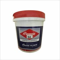 Arobond 64 ( Side Pasting Adhesive For Application Machine)