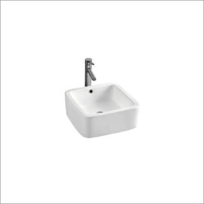AW-S-6015 Art Basin
