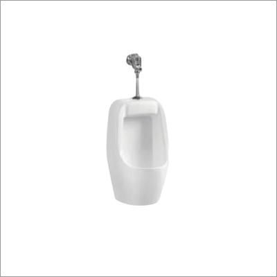 AW-S-009 Urinal