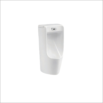 AW-U-002 Urinal