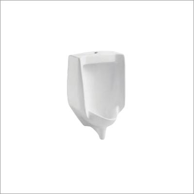 AW-U-003 Urinal