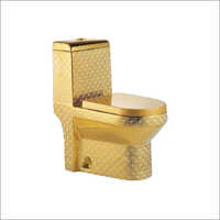 Washdown - Siphonic One Piece Toilet