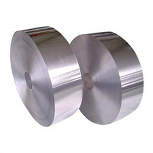 Aluminum Blister Foil Roll