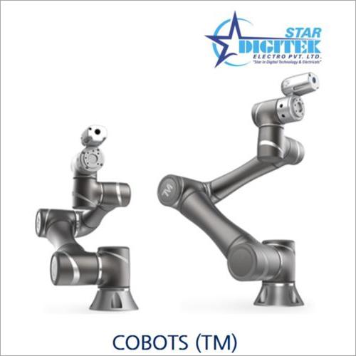 COBOT (TM Series)