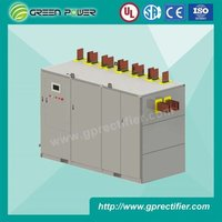 Power supply DC