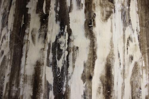 Decorative Wall Plywood