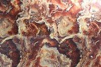 Marble Sheet Uv