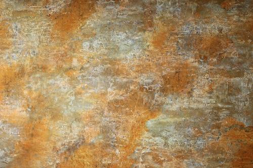 Marble UV sheet