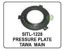 https://cpimg.tistatic.com/04979485/b/4/Pressure-Plate-Tawa-Main.jpg