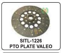 https://cpimg.tistatic.com/04979487/b/4/PTO-Plate-Valeo.jpg