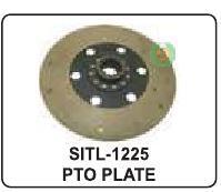 https://cpimg.tistatic.com/04979488/b/4/PTO-Plate.jpg