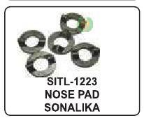 https://cpimg.tistatic.com/04979490/b/4/Nose-Pad-Sonalika.jpg