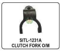 https://cpimg.tistatic.com/04979506/b/4/Clutch-Fork-OM.jpg