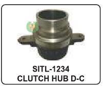 https://cpimg.tistatic.com/04979509/b/4/Clutch-Hub-DC.jpg