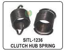 https://cpimg.tistatic.com/04979511/b/4/Clutch-Hub-Spring.jpg