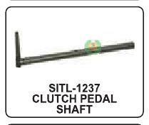 https://cpimg.tistatic.com/04979512/b/4/Clutch-Pedal-Shaft.jpg
