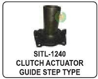 https://cpimg.tistatic.com/04979513/b/4/Clutch-Actuator-Guide-Step-Type.jpg