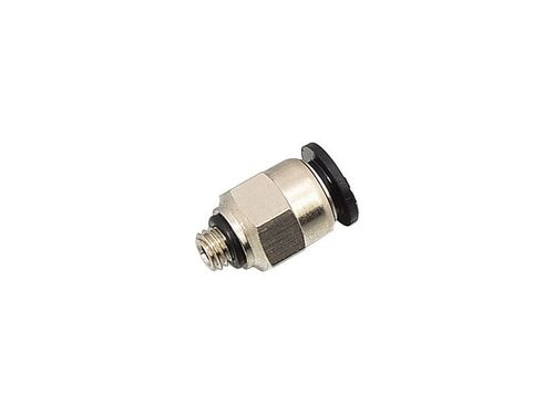 PC Mini Type Tube Fittings