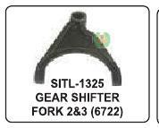 https://cpimg.tistatic.com/04979674/b/4/Gear-Shifter-Fork.jpg