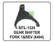 https://cpimg.tistatic.com/04979675/b/4/Gear-Shifter-Fork-Rev.jpg