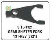 https://cpimg.tistatic.com/04979678/b/4/Gear-Shifter-Fork.jpg