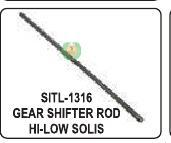 https://cpimg.tistatic.com/04979679/b/4/Gear-Shifter-Rod.jpg