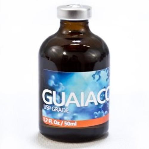 Guaiacol