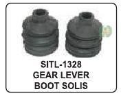 https://cpimg.tistatic.com/04979707/b/4/Gear-Lever-Boot-Solis.jpg
