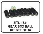 https://cpimg.tistatic.com/04979710/b/4/Gear-Box-Ball-Kit-Set-of-16.jpg