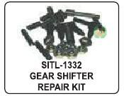 https://cpimg.tistatic.com/04979711/b/4/Gear-Shifter-Repair-Kit.jpg