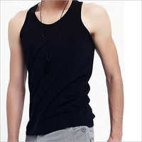 Boys Sleeveless Tops