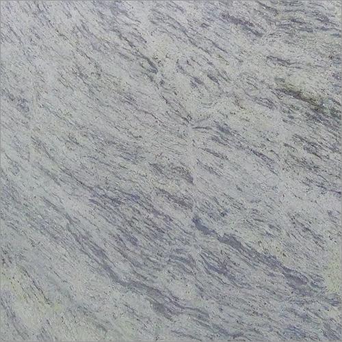 Banaras White Granite