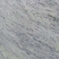 Banaras White Granite