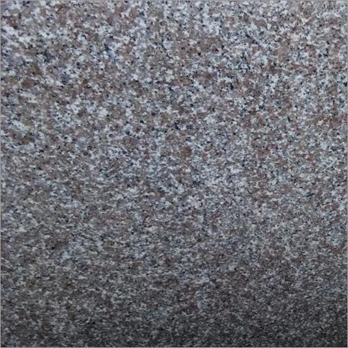 Artifical Stone Granite