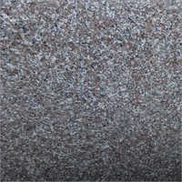 Artifical Stone Granite